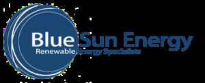 Blue Sun Energy